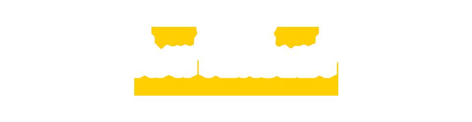 Adam Hattersley
