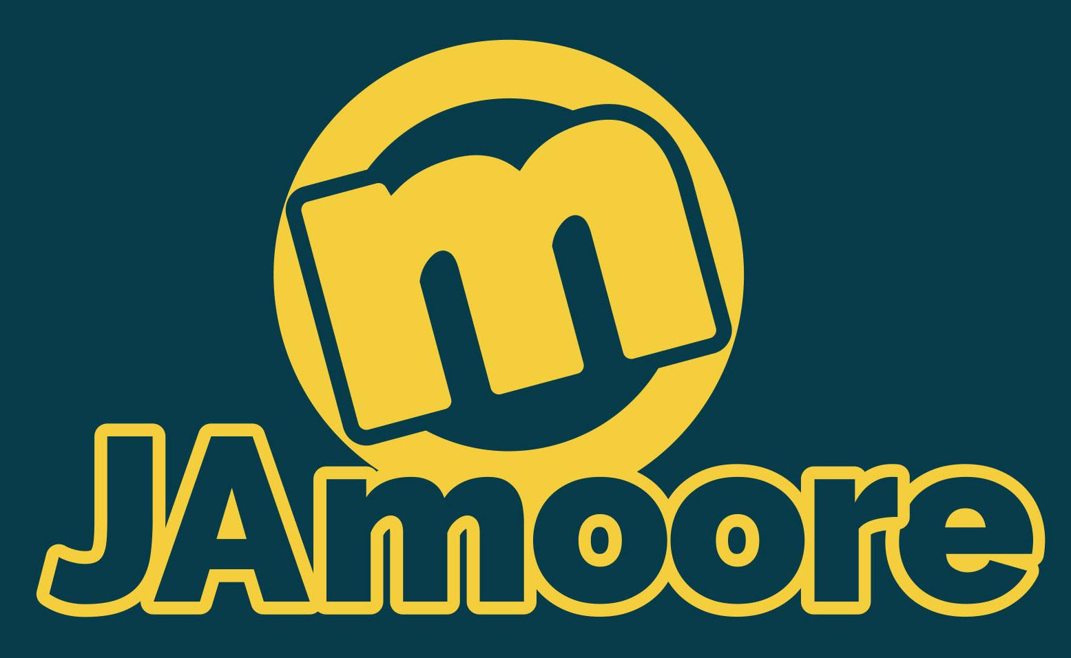 JA Moore