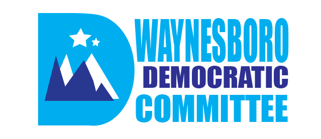 Waynesboro Democratic Committee (VA)