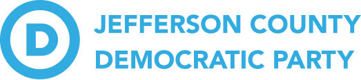 Jefferson County Democratic Party (AL)