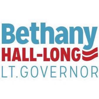 Bethany Hall-Long