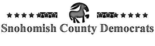 Snohomish County Democrats (WA)