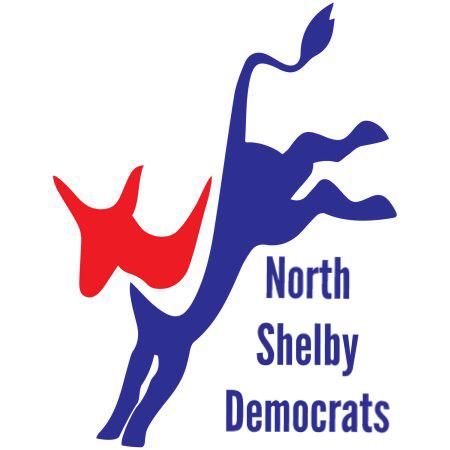 North Shelby Democrats (TN)