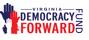 Virginia Democracy Forward Fund