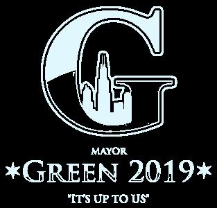 Ja'Mal Green