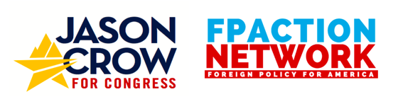 Foreign Policy for America