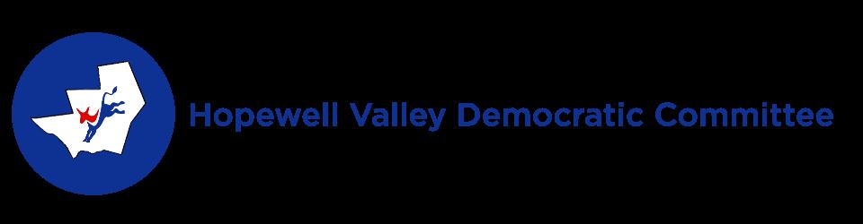 Hopewell Township Democratic Committee (NJ)