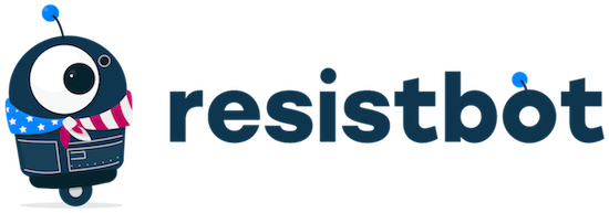 Resistbot Action Fund