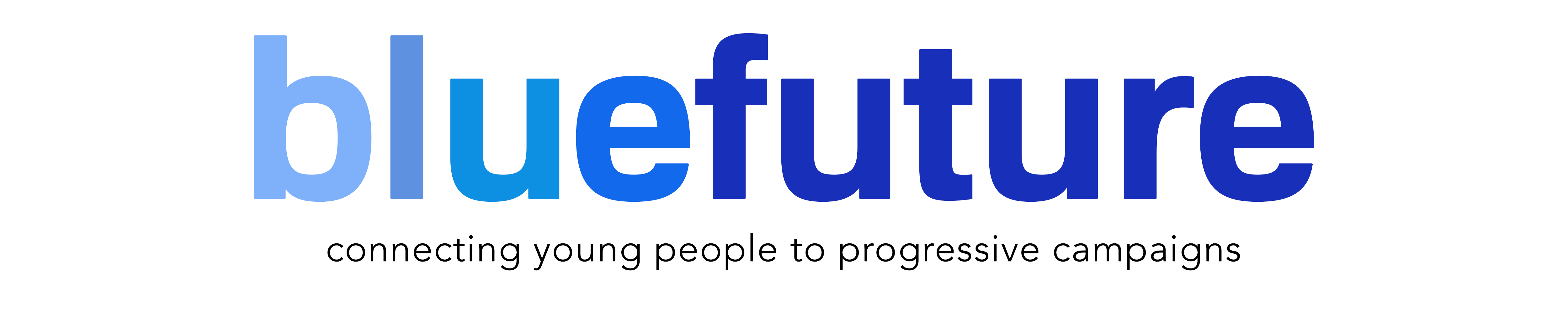 Youth Progressive Action Catalyst - Unlimited