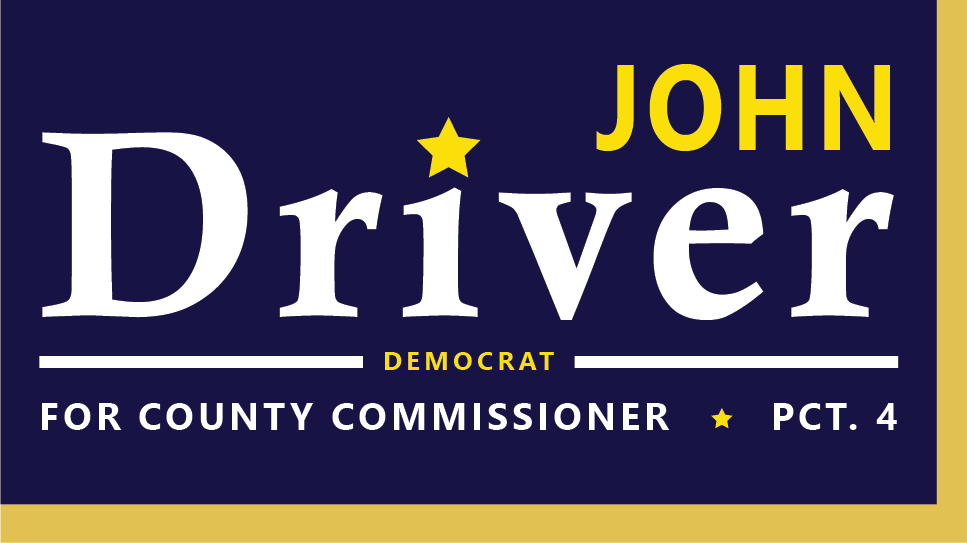 John L. Driver