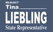 Tina Liebling