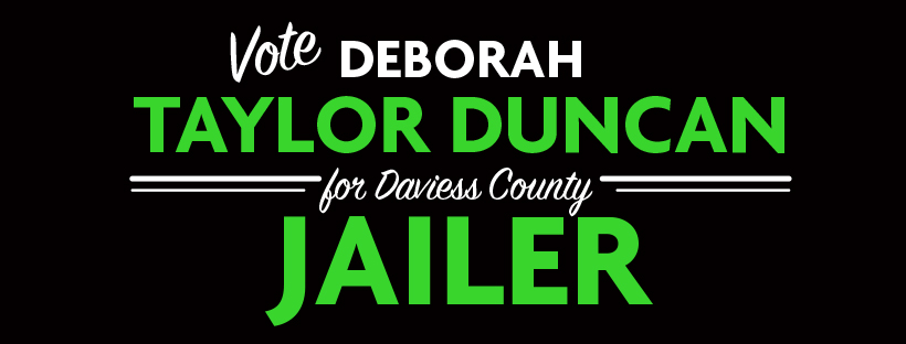 Deborah Taylor Duncan
