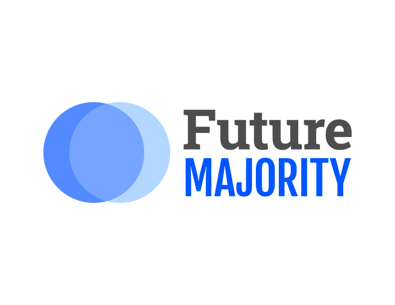 Future Majority, Inc.