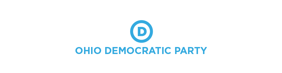 Ohio Democratic Party - Federal Account
