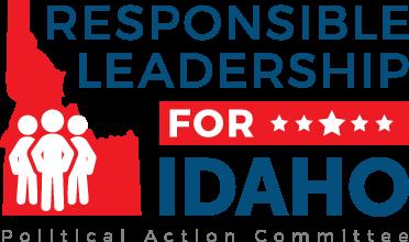 Responsible Leadership for Idaho