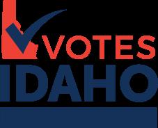 Votes Idaho Company