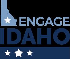 Engage Idaho