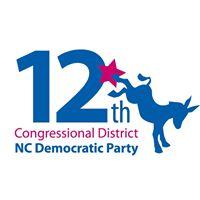 NC 12th District Democrats