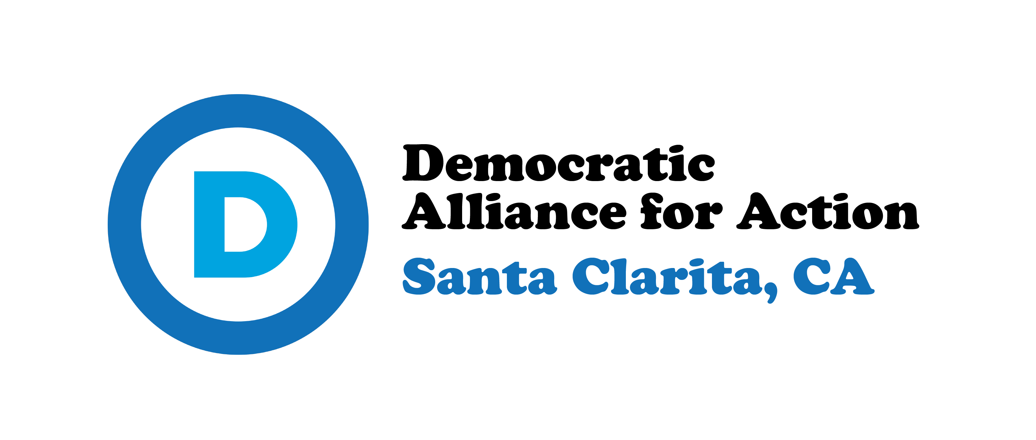 Democratic Alliance for Action of Santa Clarita