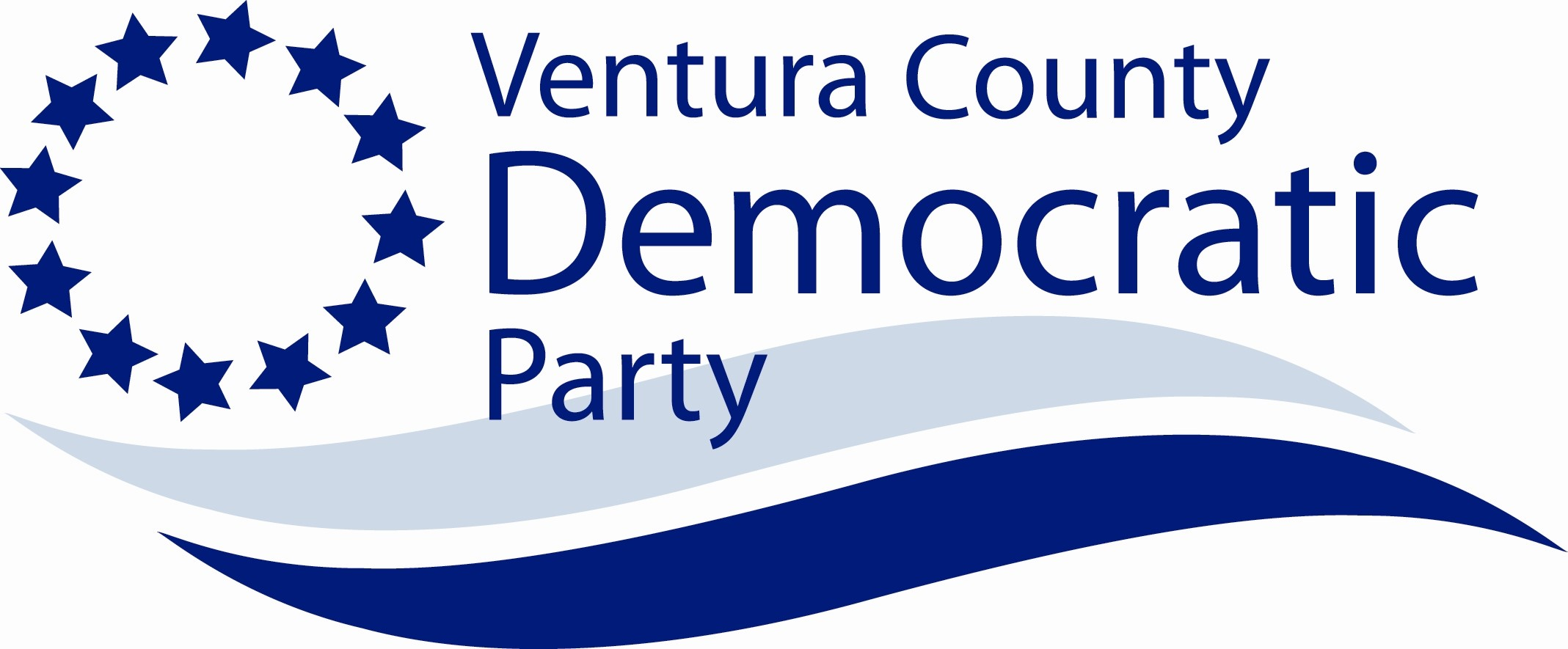 Ventura County Democratic Central Committee - Federal