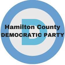 Hamilton County Democratic Party (IN)