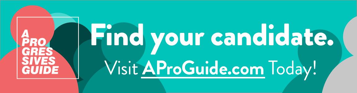 A Progressive's Guide