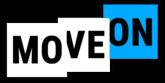MoveOn.org Political Action