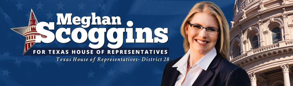 Meghan Scoggins