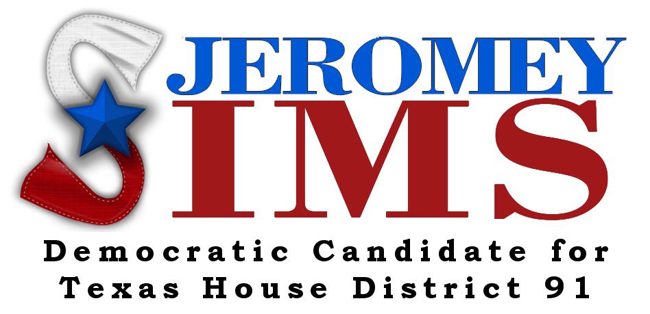 Jeromey Sims
