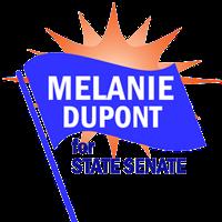 Melanie DuPont