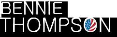 Bennie Thompson