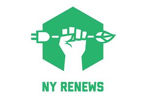 NY Renews