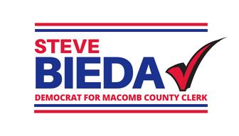 Steve Bieda