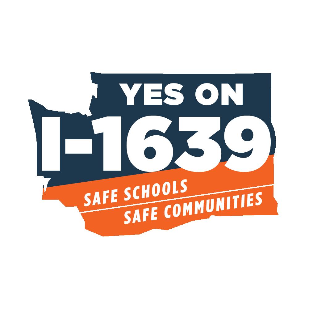 Safe Schools, Safe Communities