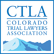 Colorado Trial Lawyers Association - Small Donor Committee