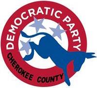 Cherokee County Democracts (OK)
