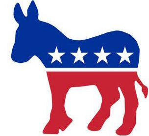 Garfield County Democratic Central Committee (OK)