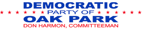 Democratic Party of Oak Park