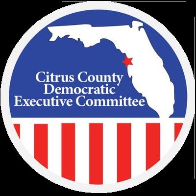 Citrus County Democrats (FL)