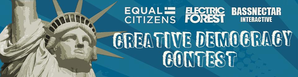 Equal Citizens Foundation