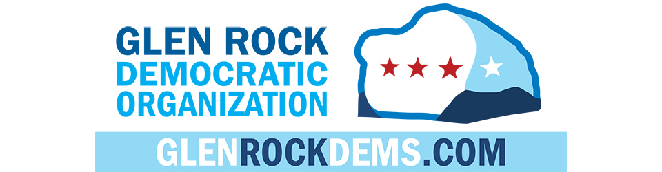 Glen Rock Democratic Organization (NJ)