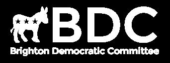 Brighton Democratic Committee (NY)