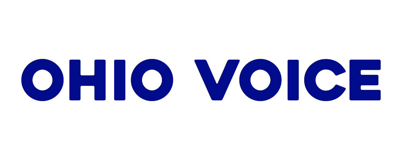 Ohio Voice