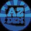 Arizona State Democratic Committee - Federal Account