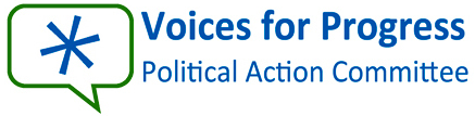 Voices for Progress PAC