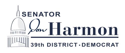 Don Harmon