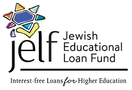 Jewish Educational Loan Fund
