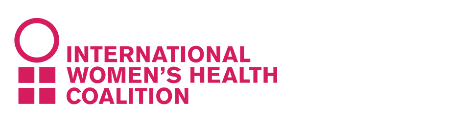 International Women's Health Coalition