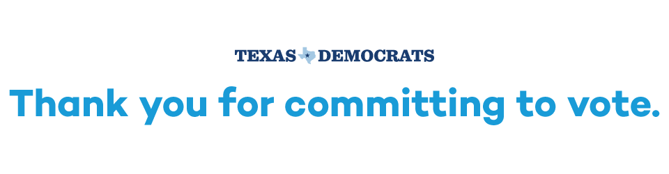 Texas Democratic Party