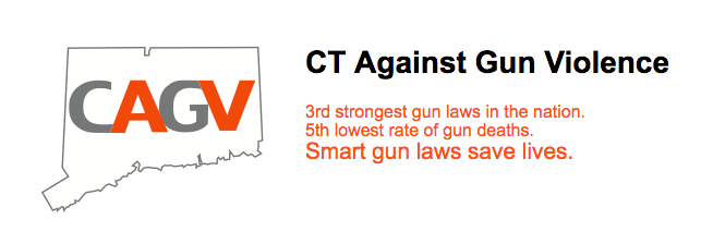 CT Against Gun Violence